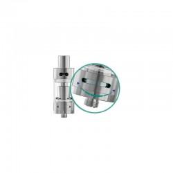 Atomizzatore Eleaf MELO 2 SUBHOM ELEAF