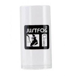 Vetrino di ricambio Justfog G14 / S14