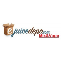 EjuiceDepo