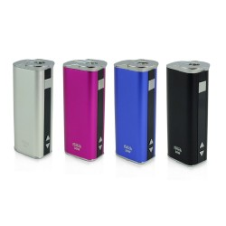 Box ELEAF istick 30W
