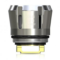 Ricambio Eleaf HW-N 0.2ohm for Ello series
