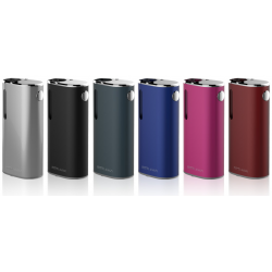 Battery ELEAF Istick Basic