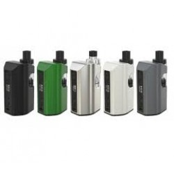 KIT ELEAF ASTER RT 100W WITH MELO RT 22
