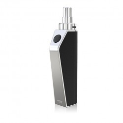 Kit Eleaf ASTER Total