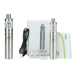 Kit ELEAF IJUST S (3000mha)