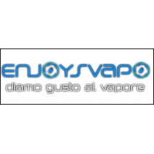 Aromi EnjoySvapo 10ml