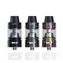 Atomizzatore IJOY Captain MINI 2ml
