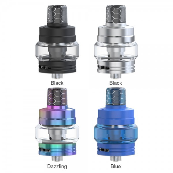 Atomizzatore Joyetech Exceed Air Plus 3ml