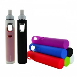 COVER IN SILICONE PER EGO AIO