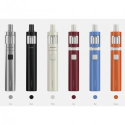 Kit JOYETECH EGO ONE V2 XL - 2200MAH