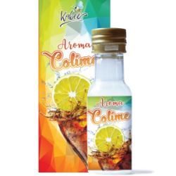 Aroma Kabee Flavour COLIME 20ML