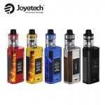KIT Joyetech CUBOID TAP (with ProCore Aries 228W)