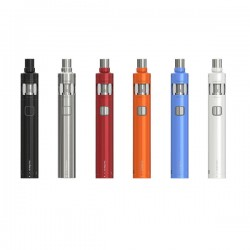 Kit Joyetech eGo Mega Twist+