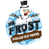 Dr. Frost (6)