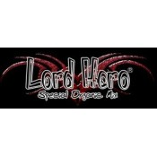 Aromi Lord Hero