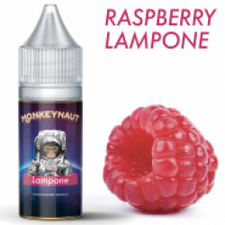 Aroma Monkeynaut LAMPONE 10ML