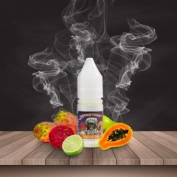 Aroma Monkeynaut TROPICAL MIX 10ML