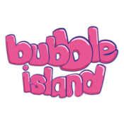 Aromi Bubble Island