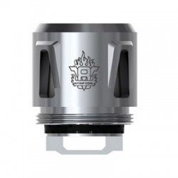 Ricambio Smok TF-V8 Baby Strip 0.15 ohm