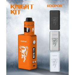 KIT SMOK KOOPOR KNIGHT