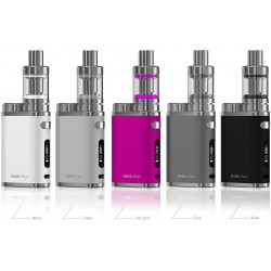 Kit Eleaf ISTICK PICO 75W TC