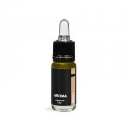 Aroma Suprem-e Black Line DEEP.T 10ml