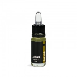 Aroma Suprem-e Black Line FIRST PICK 10ml