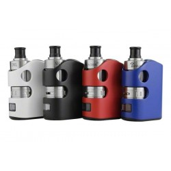 Kit Tesla Stealth 40w
