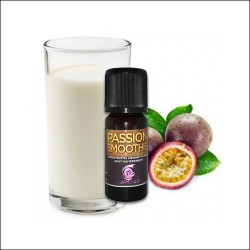Aromi Twisted PASSION SMOOTHIE 10ml