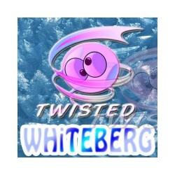 Aromi Twisted WHITEBERG 10ml