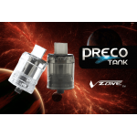 Atomizzatore Vzone PRECO TANK 2ml (3pz)